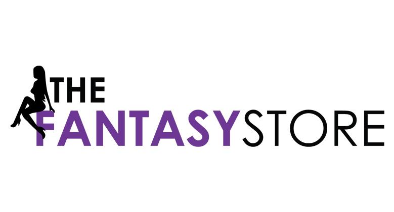 Fantasy Stores - eBay Banner