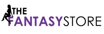 Fantasy Stores - eBay Logo Images
