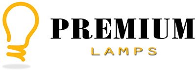 Premium Lamps