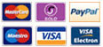 Shop safely with shelikes - visa, maestro, visa electron, mastercard,solo and paypal