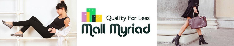 Mall-Myriad-Banner.png
